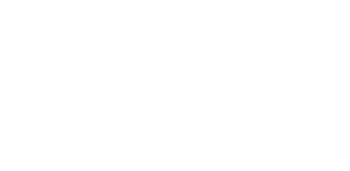 Earthworks Pacific Inc.